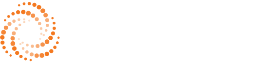 Thomasreutersfoundationlogo
