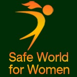 logoSafeworld